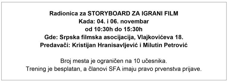 radionica_filmInSerbia