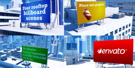 videohive inline preview