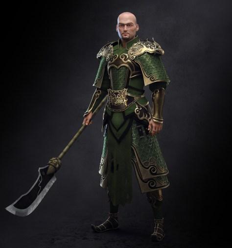 spearman_render