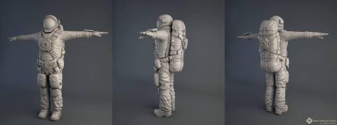 SE_AstronautHP