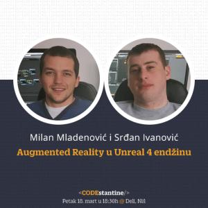 Milan-Srdjan