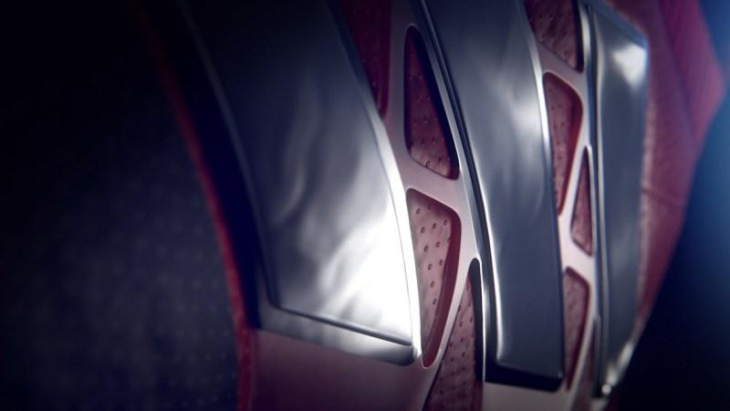 161121_adidas_redlimit_still_001-1250x703