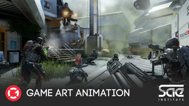 learn-game-art-sae-institute