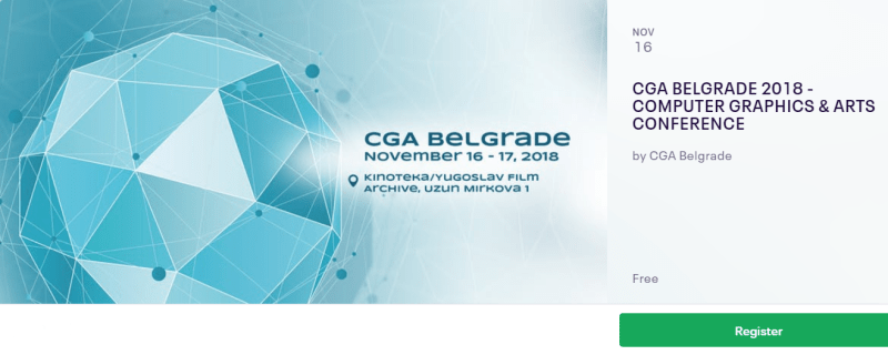 CGA2018_Eventbrite_register