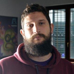 Mirko-Bozovic-CGA2018