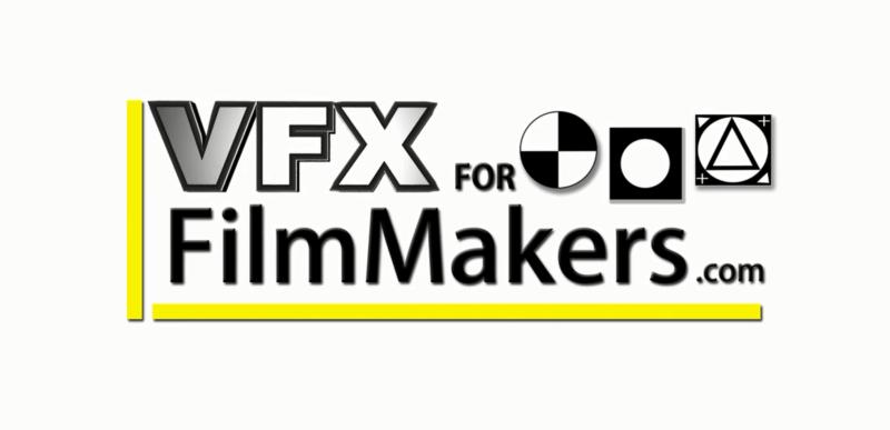 VFXForFilmMakrs