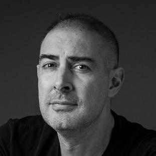 marcos1 - Marcos Fajardo