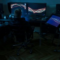 PIX2TV novi studio u Beogradu