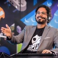 Završen prvi GameTalks događaj: veliko interesovanje gejming zajednice