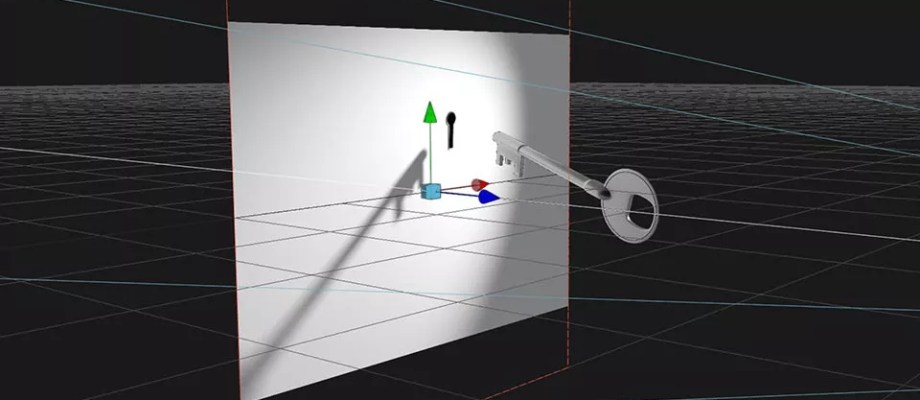 Fusion's 3D Capabilities – What is Really Possible?