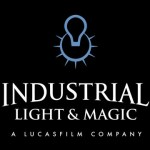 Industrial Light & Magic Inc.