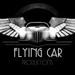 Flying Car Productions