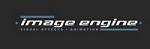 Image Engine