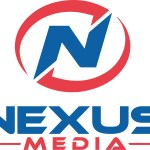 Nexus Media Ltd.