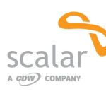 StudioCrew - Scalar, A CDW Company