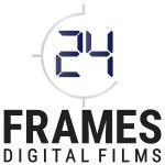 24 Frames Digital Films