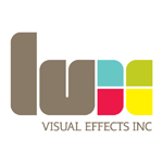 Lux Visual Effects