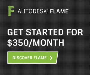 Discover-Flame-300x250-e1517532964582