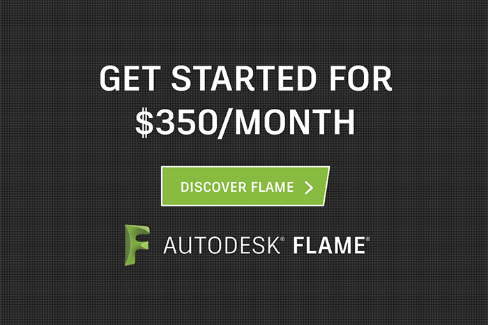 Discover-Flame-static_700x466