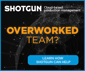 SHOTGUN-300x250-OVERWORKEDTEAM-2
