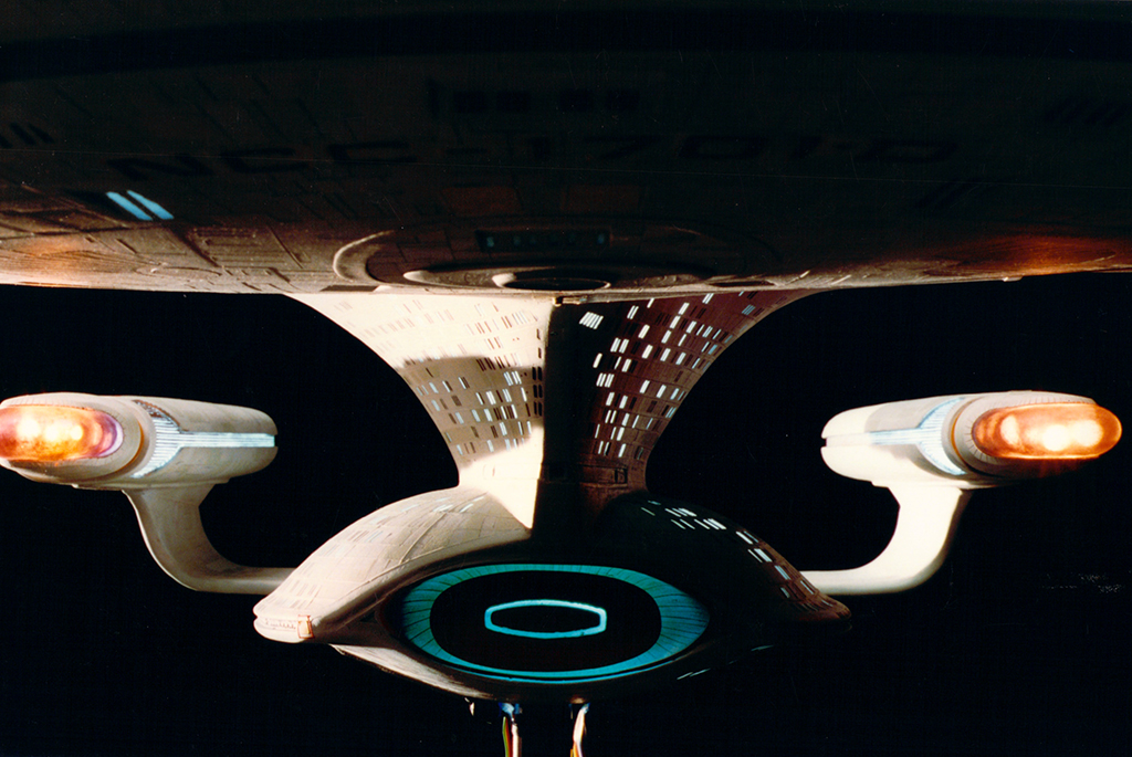 PIX-8-Trek_ships2
