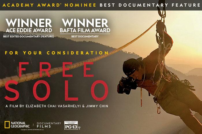 FreeSolo_VFX_700x466_BAFTA