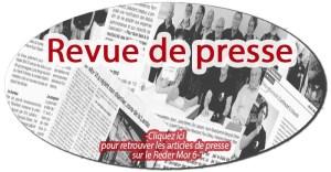 gabarit-image-article-de-presse-revue-de-presse