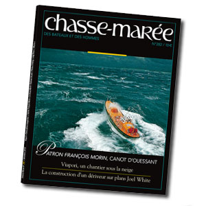 couverture-chasse-maree-n-282-dec-2016