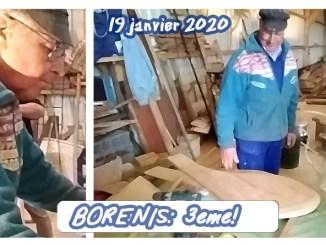 article rm6 un vieux gréement pour damgan chantier borénis 3ème 19 janvier 2020
