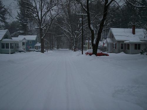 snowpocalypse.jpg