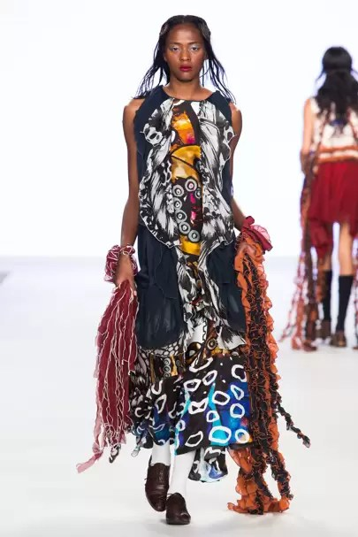 Fashion Design University Of East London The Best Fashion Design