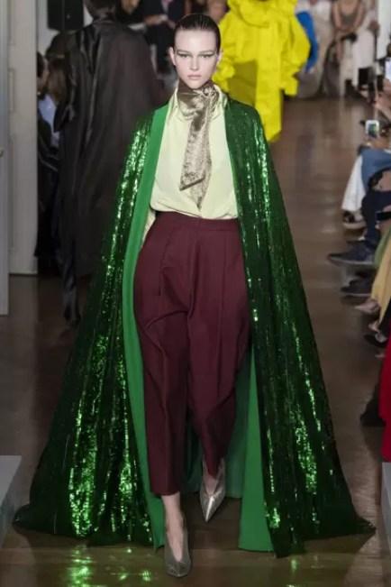 Valentino, Lightness is All: SuzyCouture