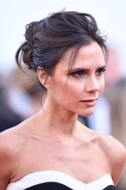 victoria beckham hair and hairstyles