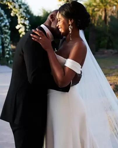 Image result for idris elba wedding