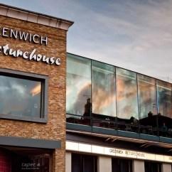 East London Sofa Cinema Fold Out Sleeper 12 Best Cinemas In The Vogue Edit British