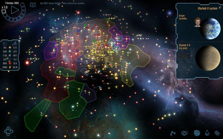 polaris_review_galaxymap_large