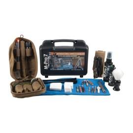 M-Pro 7 Advanced Cleaning Kit