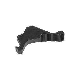 Badger_Ordinance_tac_latch_II