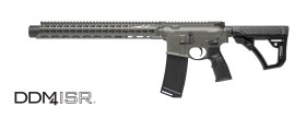 Daniel Defense ISR Deep Woods