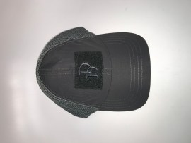 DAniel Defense Trucker Hat