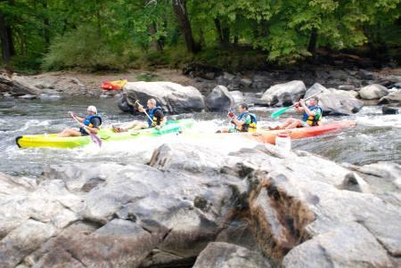 oliv-aurelien-canoe-1