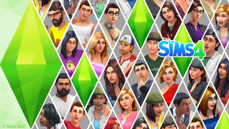 The Sims 4 Holiday Celebration Pack Brings New Careers