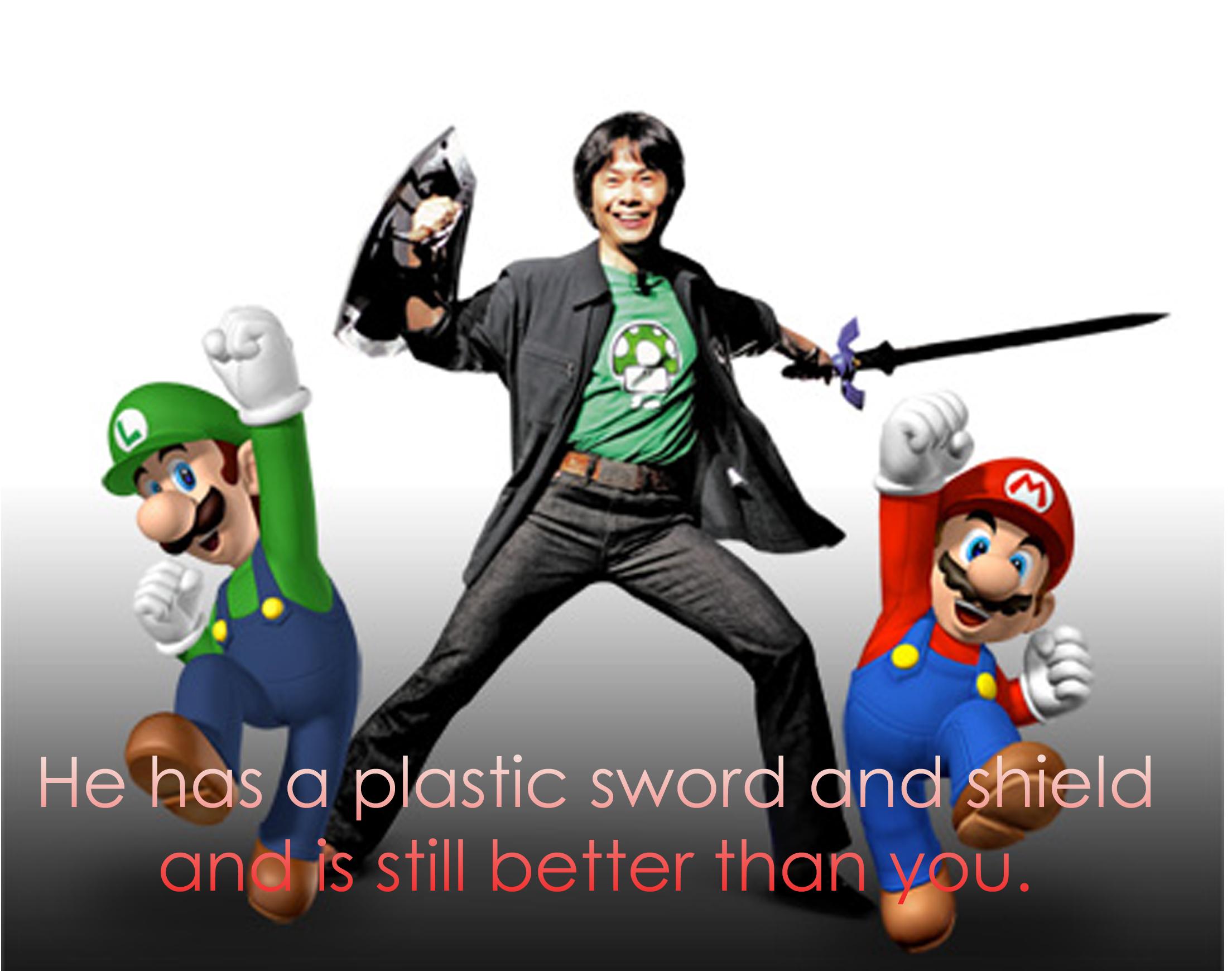 Mr.Miyamoto-to-you