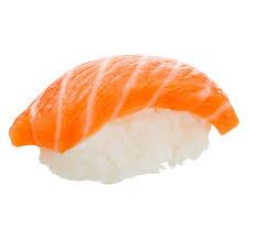 SUSHI VGB EVENT atelier sushi