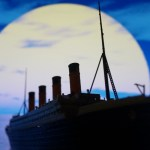 TITANIC ESCAPE GAME DE TABLE MOBILE VGB EVENT