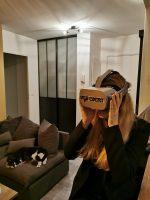 réalité virtuelle à domicile vgb event lyon rhone alpes
