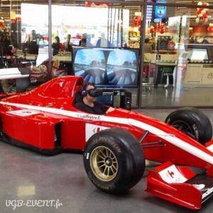 formule-1-F1-simulateur-VR-vgb-event.fr