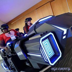 navette-simulateur-VR-vgb-event.fr