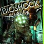 Bioshock Xbox 360 Box Art Cover By Joker7