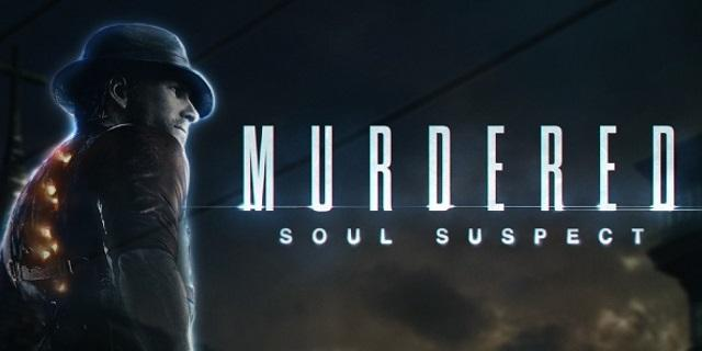 Análise – Murdered: Souls Suspect